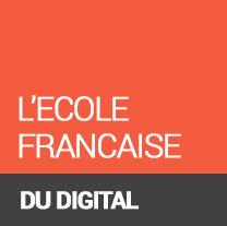 Ecole-Francaise-Du-Digital-logo