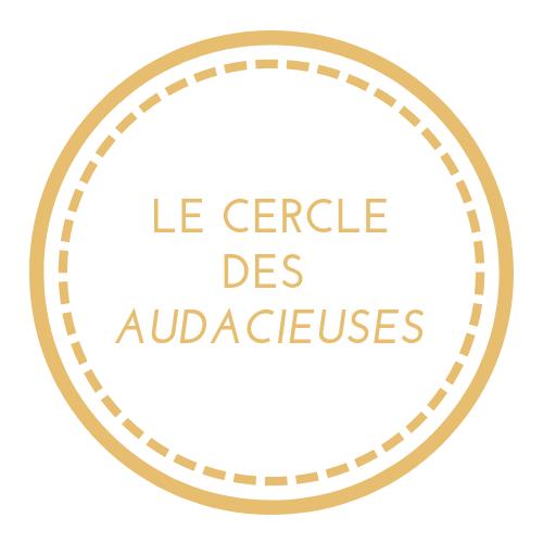 LCDA - logos 2019 (1)