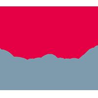comundi logo