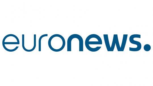 euronews-vector-logo