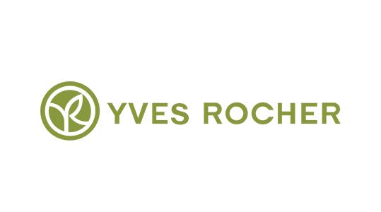 logo-yves-rocher-1