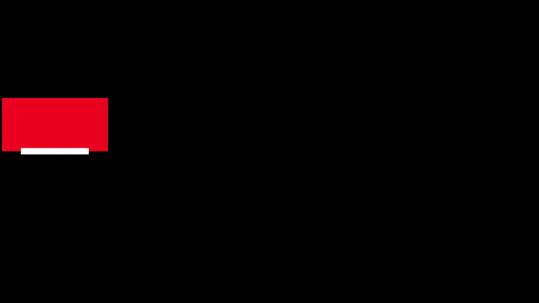 societe-generale-logo